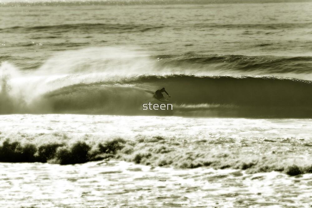 simon farrer.kneeboard surfing by steen