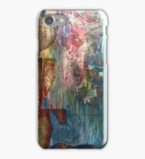 Embellished Decay iPhone Case/Skin
