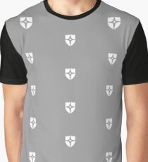Dawnstar Graphic T-Shirt