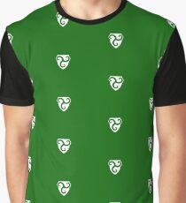 Morthal Graphic T-Shirt