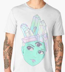 The Divine Men's Premium T-Shirt