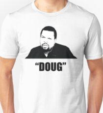 """""""Doug"""" Unisex T-Shirt"""