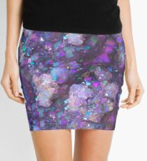 Aura Mini Skirt