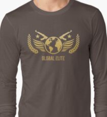 CSGO Global Elite T-Shirt