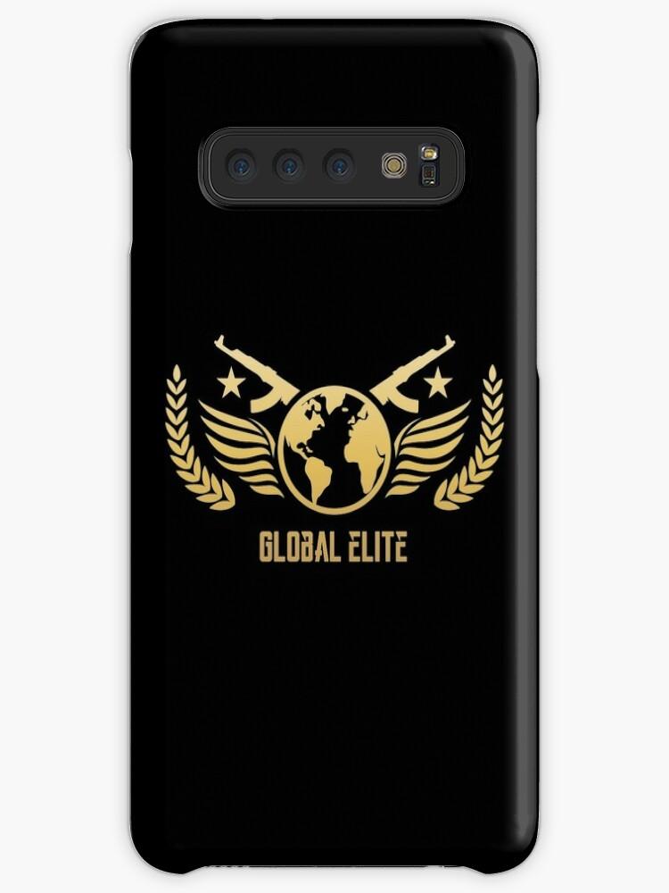 cs go elite case