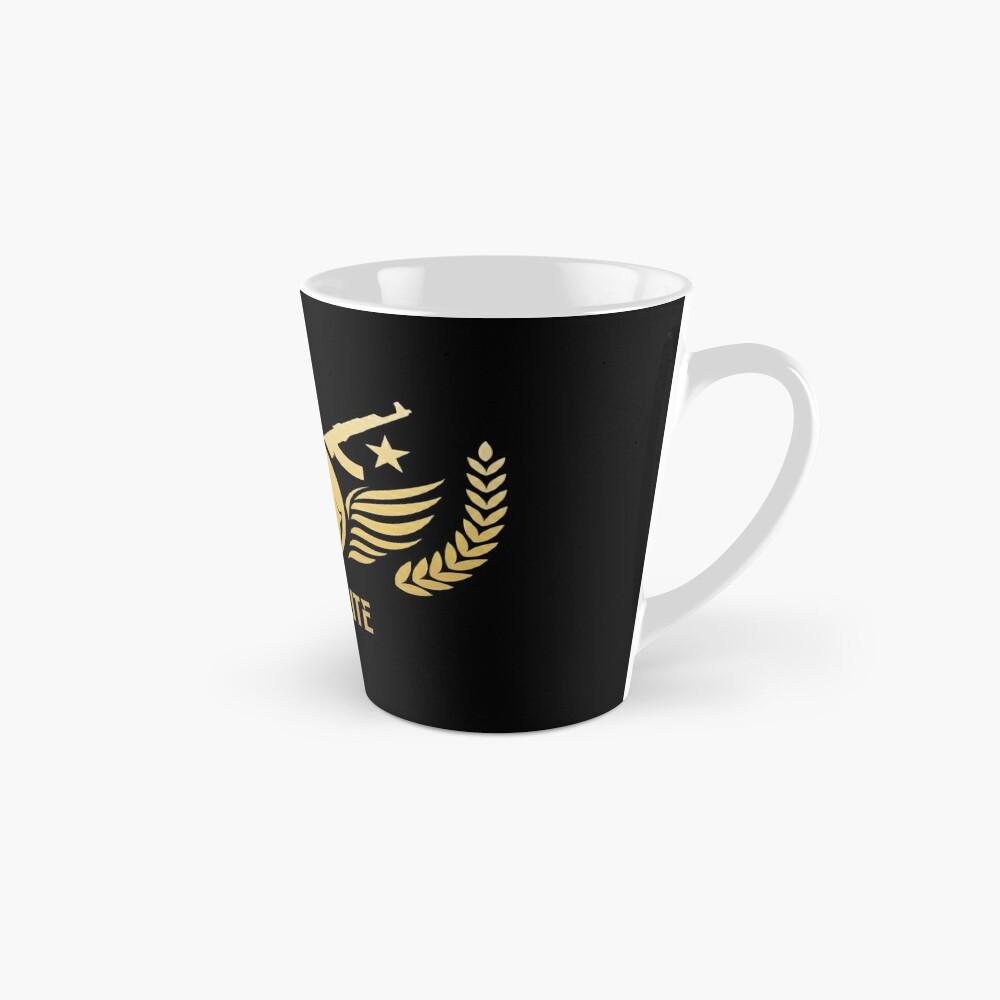 CSGO Global Elite Mug