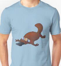 Pretty Platty T-Shirt