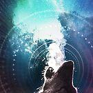 Call of the Wild by Humberto Braga