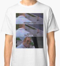 Halo 2, I guess.. Classic T-Shirt