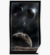 Other Worlds Poster