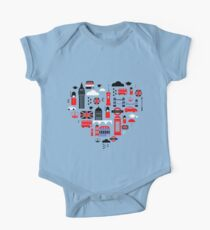 London Kids Clothes
