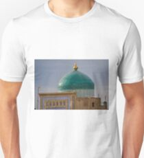 Green dome T-Shirt