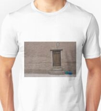Khiva doorway T-Shirt