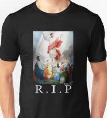 RIP Sam Hinkie T-Shirt