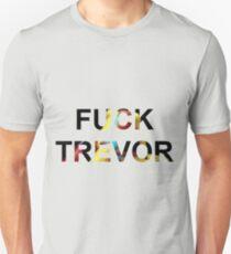 F**k Trevor - Tame Impala T-Shirt
