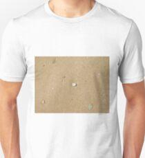 Texture of sand T-Shirt