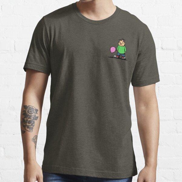 Angus Lollipop Essential T-Shirt