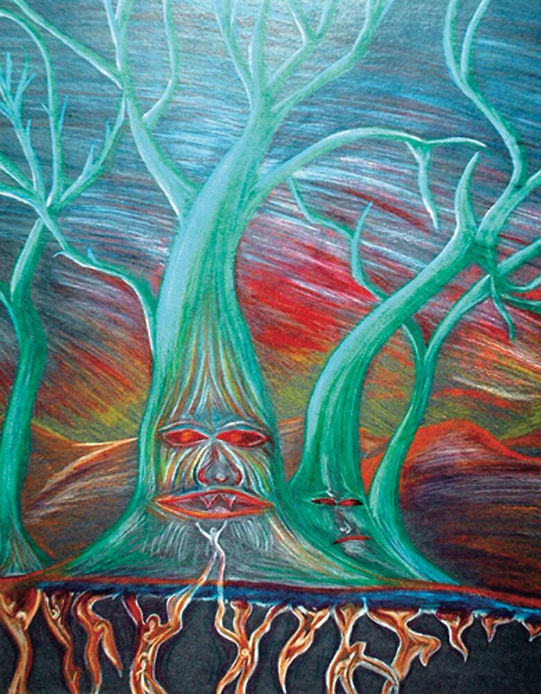 """untitled"" by Bryan  Zinski"