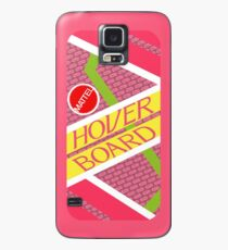 HOVER CASE Case/Skin for Samsung Galaxy