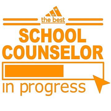 SCHOOL COUNSELOR BEST COLLECTION 2017 by scarletlongan