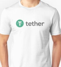 Tether T-Shirt
