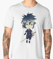 Noct. Men's Premium T-Shirt