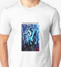 paul revere Unisex T-Shirt