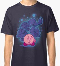 Kirby in Dreamland Classic T-Shirt