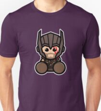 The Thunderman Unisex T-Shirt