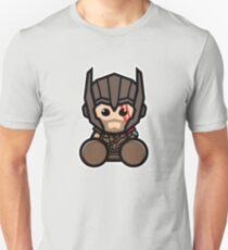 The Thunderman Unisex T-Shirt