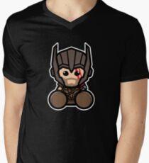 The Thunderman T-Shirt