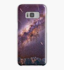 Kaboom Samsung Galaxy Case/Skin