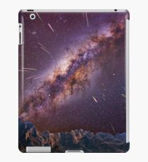 Kaboom iPad Case/Skin