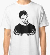 Bones V2 Classic T-Shirt