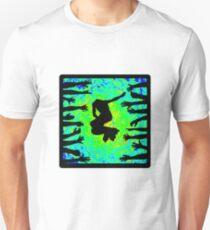 Standing Ovation  T-Shirt