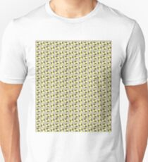 African Eye T-Shirt