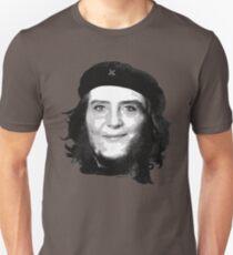 MerChe T-Shirt
