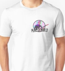 Mac Demarco Original Shirt Poster Case Mug Pillow Bag Unisex T-Shirt