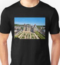 Monument Historique T-Shirt