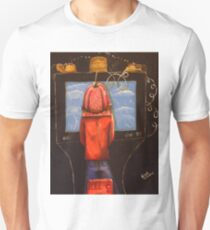 Jello Head T-Shirt