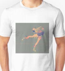 destructive grace Unisex T-Shirt