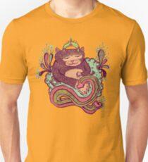 A Gift Unisex T-Shirt