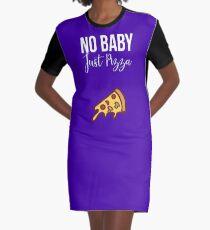 2b64028b315 Funny Pregnancy Belly Gifts   Merchandise