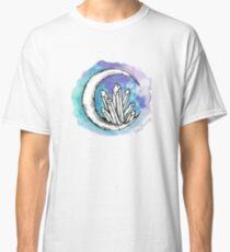 Moonchild Taylluna Logo Classic T-Shirt