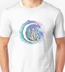 Moonchild Taylluna Logo T-Shirt