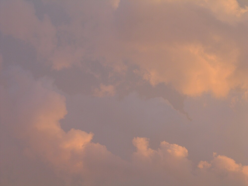 Cloud Series 72906A by mommas2cents