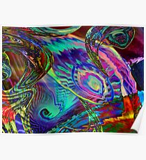 Three Layer abstract 110816 Poster