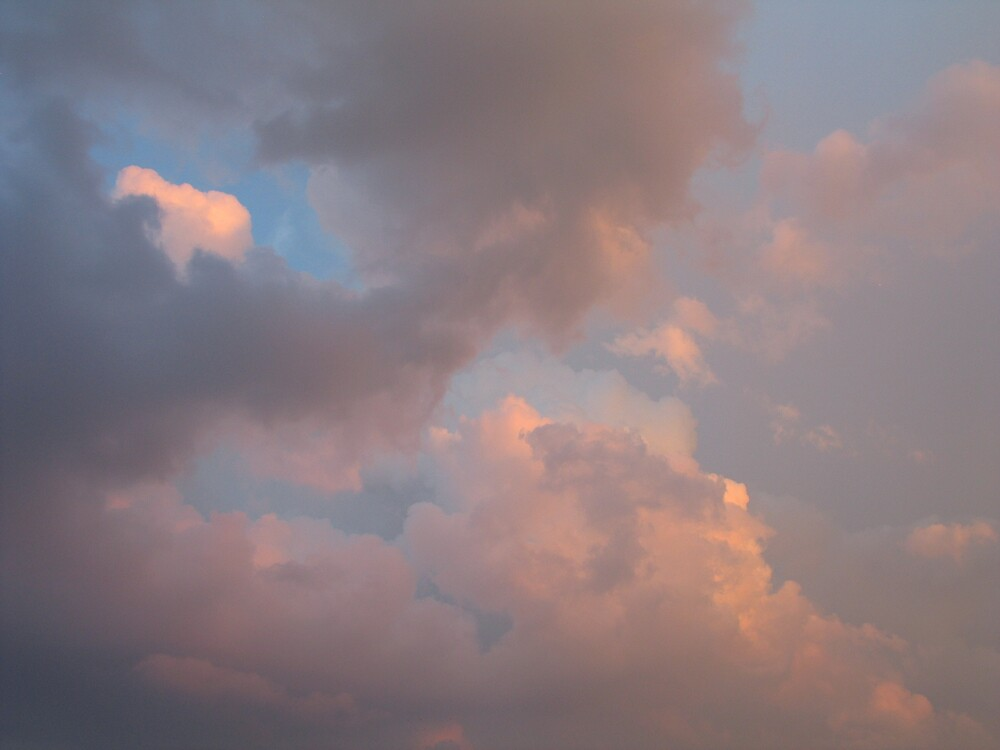 Cloud Series 72906C by mommas2cents