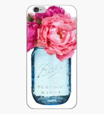 Perfekter Maurer iPhone-Hülle & Cover