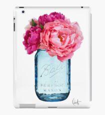 Perfect Mason  iPad Case/Skin